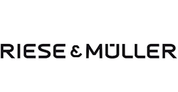 Riese Müller Logo
