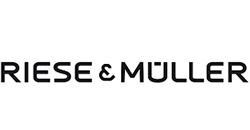 Riese Müller Logo