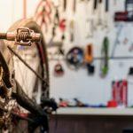 Zweiradhaus Winklemann Fahrradreparatur